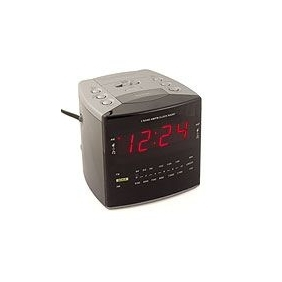 Clock Camera Clock DVR Spy Clock Camera DVR 16GB